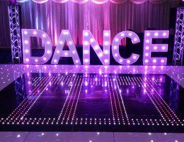 Colour-Commander-Dance-Floor-800x450