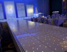 white-led-dance-floor-hire-3